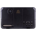 Atomos SUMO On-set & In-studio 4Kp60 HDR 19 Inch Monitor-Recorder
