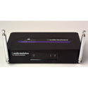 Audio-Technica Freeway 200 Series Wireless Guitar System 171.905 Freq