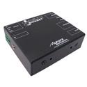Aurora Nugget IR IP Single Port Expansion Module
