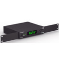 Aurora VTUNE PRO 4K ATSC/QAM/NTSC/IPTV Tuner (Rack mount included) B-Stock (Used/Scratches)
