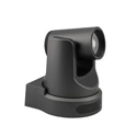 Avipas AV-1050 HD PTZ Conference Camera with 20x Optical Zoom
