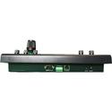 Avipas AV-3104IP AViPAS 4D Joystick IP PTZ Controller (with PoE)