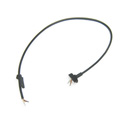 Beyerdynamic Mic to Muff Cable for DT-108/109