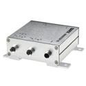 Barix Annuncicom 155 IP Paging and Intercom Device