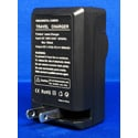 Broadcast Camera Batteries CZ-PDL DV Chargers for Panasonic