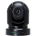 BirdDog Studio BDP200B Eyes P200 1080P Full NDI PTZ Camera with Sony Sensor & HDMI/3G-SDI - Black