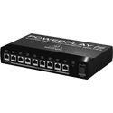 Behringer Powerplay 16 P16-D 16-Channel Ultranet Distributor