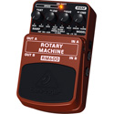 Behringer RM600 Rotary Machine Effects Pedal
