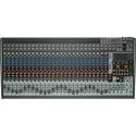 Behringer Eurodesk SX3242FX 32-Channel Analog Mixer