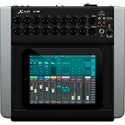 Behringer X18 X Air 18 Channel 12 Bus Digital Mixer for iPad/Android Tablets