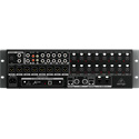 Behringer X32 Rack 40-channel Digital Rack Mixer