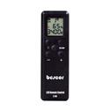 Bescor FP-576K Bi-Color Wirelessly Controlled LED Studio 2-Light Kit
