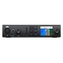 Blackmagic Design BMD-BDLKULSDMINI4K UltraStudio 4K Mini - Portable Thunderbolt 3 Capture and Playback Solution