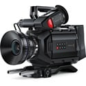 Blackmagic BMD-CINEURSAM40K/PL URSA Mini 4K PL