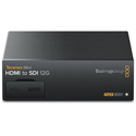 Blackmagic BMD-CONVNTRM/AB/HSDI Teranex Mini - HDMI to SDI 12G