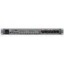 Blackmagic HyperDeck Studio Pro 2 Ultra HD 4K 6G-SDI w/2 OWCSSDMX6G240T Drives
