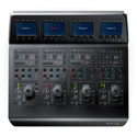 Blackmagic Design BMD-SWPANELCCU4 ATEM Camera Control Panel