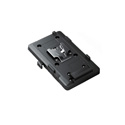 Blackmagic Design BMD-CINEURVLBATTAD URSA VLock Battery Plate