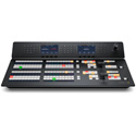 Blackmagic Design BMD-SWPANELADV2ME ATEM 2 M/E Advanced Control Panel