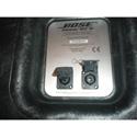 Bose 802 III 240-Watt Loudspeaker - Black