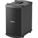Bose B2 Bass Module for L1 Systems - Black