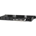 BroaMan REPEAT48-24 24 BNC to Fiber Video Repeater 1RU