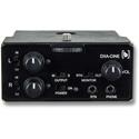 BeachTek DXA-CINE Hi-Def Audio Adapter for Cinema Cameras