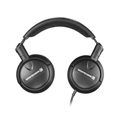 Beyerdynamic DTX 710 Stereo Headphones