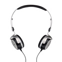Beyerdynamic T50p Portable Stereo Headphones