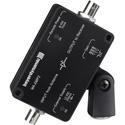 Beyerdynamic WA-AMP2 Wideband Antenna Amplifier for TG1000 Wireless System