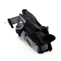 camRade CAM-WS-GYHM620-660 Wet Suit for JVC GY-HM620/660 Camcorders