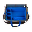 camRade CAM-CB-CINEMA Complete Shooting Gear Bag