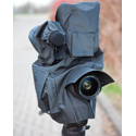 camRade WS C300/500 Wetsuit Rain Cover Camera Body Armor for Canon EOS C300/C500