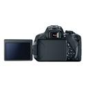 Canon EOS Rebel T5I EF-S 18-55MM IS STM Kit