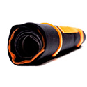 Cinebags Gel Roll -Carry handle 28in X 23in