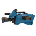 Porta-Brace CBA-HPX2000 Camera Body Armor For Panasonic Panasonic AJ-HPX2000