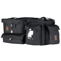 Porta Brace CC-22-PW Quick Draw Case