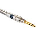 Clear-Com GM-18 18 Inch Plug-In Gooseneck Microphone