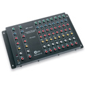 1x9 HDTV /Component w/ Digital Audio  AV Distribution Amp