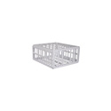 Chief PG1A Large Projector Security Cage - Black