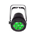 Chauvet COLORado 1 Quad Tour LED Wash Light