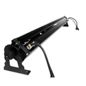 Chauvet COLORRAILIRCIP  320 LED Outdoor Rated Wash & Effect Light