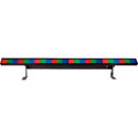 Chauvet COLORSTRIP Full Size Linear Wash Light