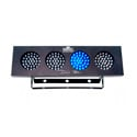 Chauvet DJBANK Compact Bank-Style LED Effect Light
