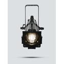 Chauvet EVEE50Z LED Ellipsodoidal