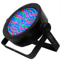Chauvet EZPAR56 Battery-Powered Wash Light