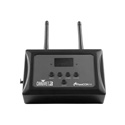 Chauvet FlareCON Air Wireless DMX Controller for Cell Phones