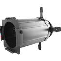 Chauvet OHDZOOM2550 Ovation Ellipsoidal HD Zoom Lenses - 25-50 Degree Zoom