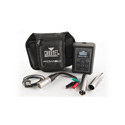Chauvet RDM2GO RDM Configuration and Testing Tool with Li-Ion battery