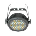 Chauvet SlimPAR Pro VW Low-profile Variable White LED Par